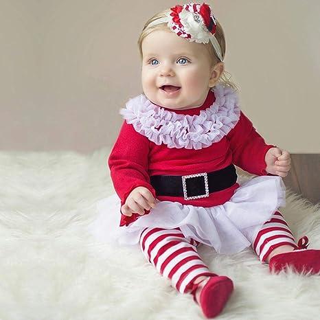 varietà larghe scegli ufficiale vari tipi di DYMAS Abbigliamento per Bambini di Natale Bambini Natale ...