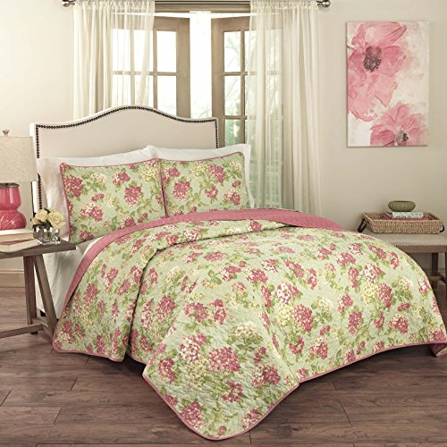 traditions-by-waverly-3-piece-rolling-meadow-quilt-collection-queen-seamist