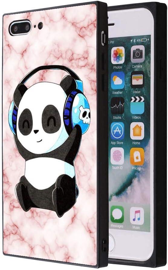 coque iphone 7 customisable