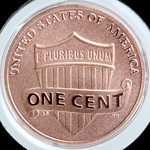 2017-S Enhanced Uncirculated Set Lincoln Cent PCGS SP70RD FIRST DAY OF ISSUE