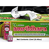 Herbal Amritdhara | Very Helpful for Diarrhoea | Indigestion | Gas, Stomach Ache by Amritdhara Pharmacy