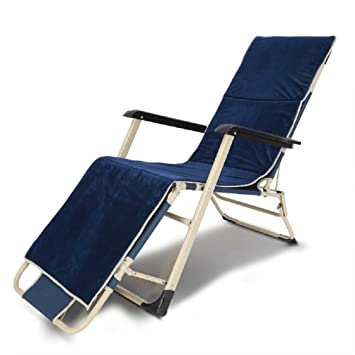 YOPEEN Patio Cama Camping Canapé Cum Mueble Fauteuil Inclinable Lit ...