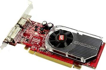 X1300 TÉLÉCHARGER RADEON AMD ATI