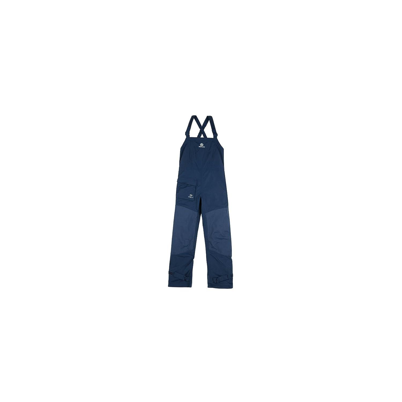 2016 Henri Lloyd Freedom Hi-Fit Trousers Black Y10160 HL-Y10160