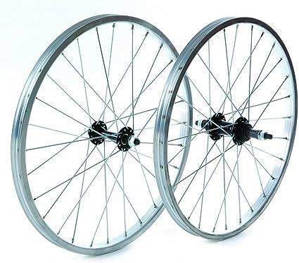 50,8/x 4,4/cm /Noir RALEIGH T1703/personnalis/és Whitewall Cycle Pneu/