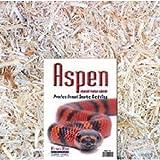 Euro Rep Aspen Snake Substrate 1 Kg