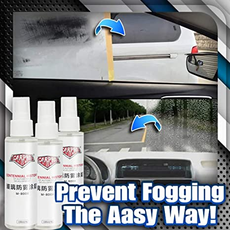 Nano Glass Hydrophobic Coating Rain Agent Auto Rearview Mirror Cloth Shoes Water