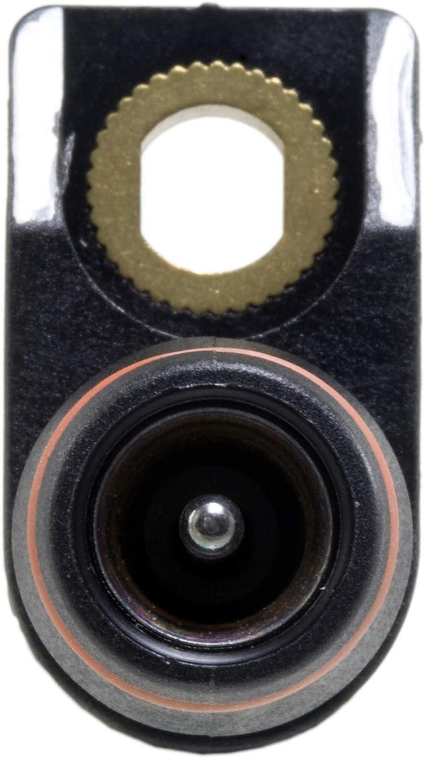Wells A11522 Engine Crankshaft Position Sensor