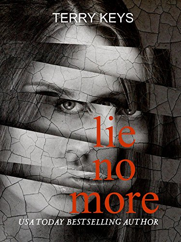 Lie No More