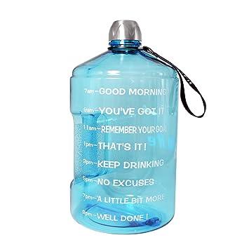peso dell acqua per gallone canadese