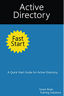 Active Directory For Dummies eBook: Steve Clines, Marcia Loughry ...