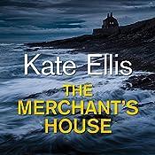 The Merchant's House | Kate Ellis