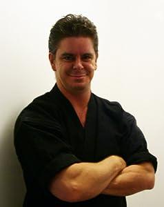 Aaron J Perry