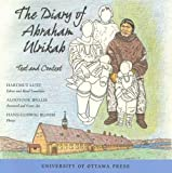 The Diary of Abraham Ulrikab: Text and Context (NONE)