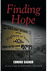 Finding Hope Kindle Edition
