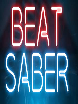 Amazon.com: Watch Clip: Beat Saber | Prime Video