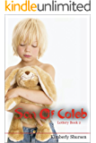 Son of Caleb: Lottery series: Book 2