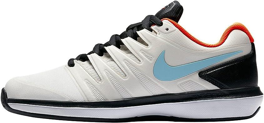 zapatillas nike tenis hombre