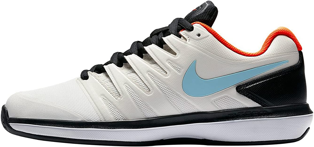 Nike Zapatillas de Tenis Hombre: Amazon.es: Zapatos y complementos