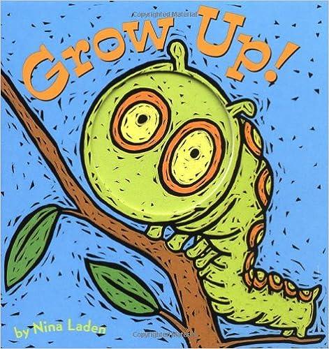 Descargar Por Utorrent 2015 Grow Up! Gratis Epub