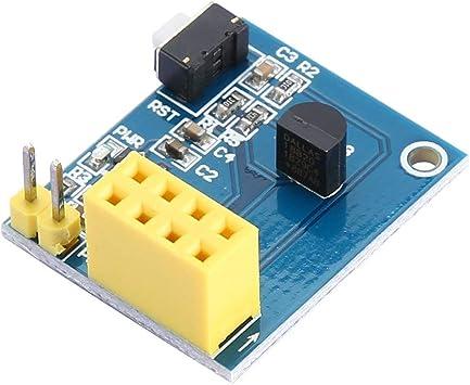Pgige Polígrafo Impactante Mentiroso Micro eléctrico Detector de mentiras Prueba Verdad Atreverse Juego-Plata - Amazon.es