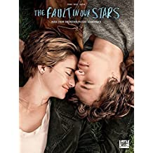 The Fault in Our Stars: Music from the Motion Picture Soundtrack (2014-08-01)