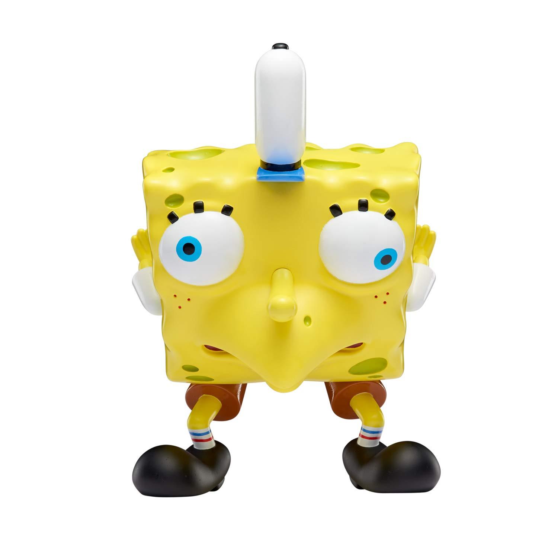 8 x Lego Technic Kreuz Achse Stange neu-dunkel grau 8L mit Stop 4499858 55013