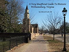 A guide to visiting Historic Williamsburg with tips on when to travel, what to see and traveling with Kids. With photographs taken by the author,