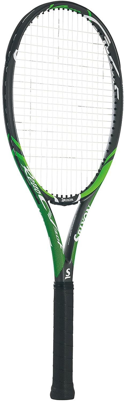 スリクソン(SRIXON) 硬式テニス ラケット レヴォCV 3.0 F 【フレームのみ】 SR21806 G3  B07B2YK663