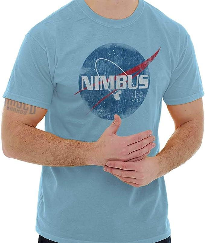 Amazon.com: Alien Ninja Space Travel Nerdy Vegeta Goku T ...