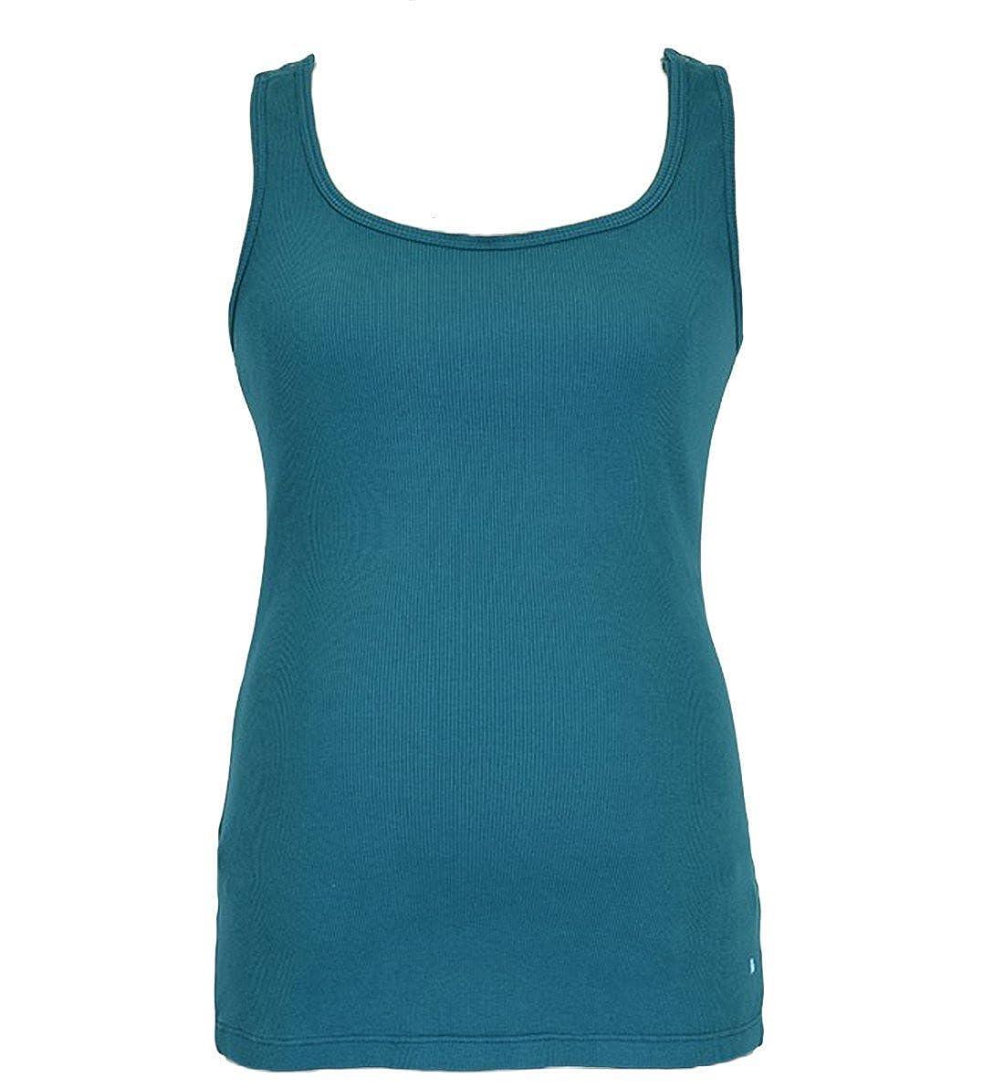 6323207d2572ae Amazon.com  Bun Maternity Women s Maternity Ribbed Snap Nursing Tank Top   Clothing