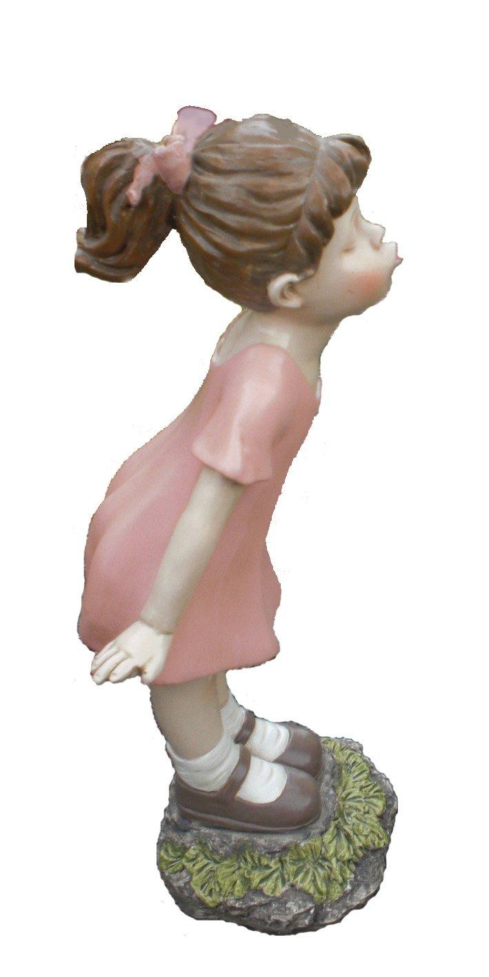 エイチツーオー ラブリードールLLL 女の子 H783 B00KCHXXV4