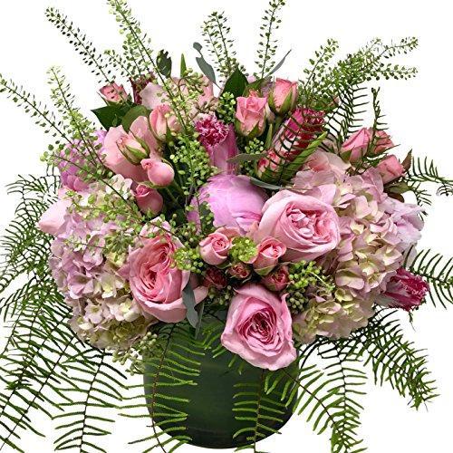Floral Daydream (Starbright Floral Design