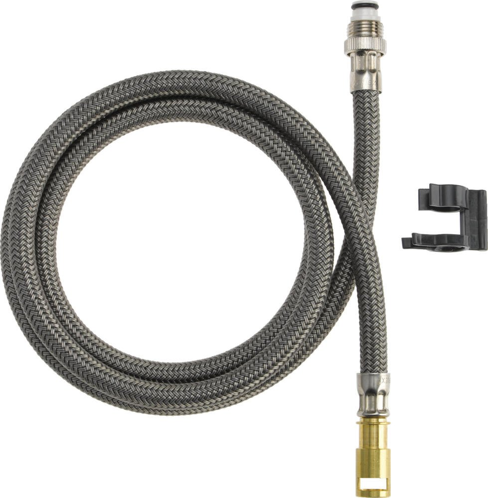 Plumbing Faucet Spray Hoses | Amazon.com
