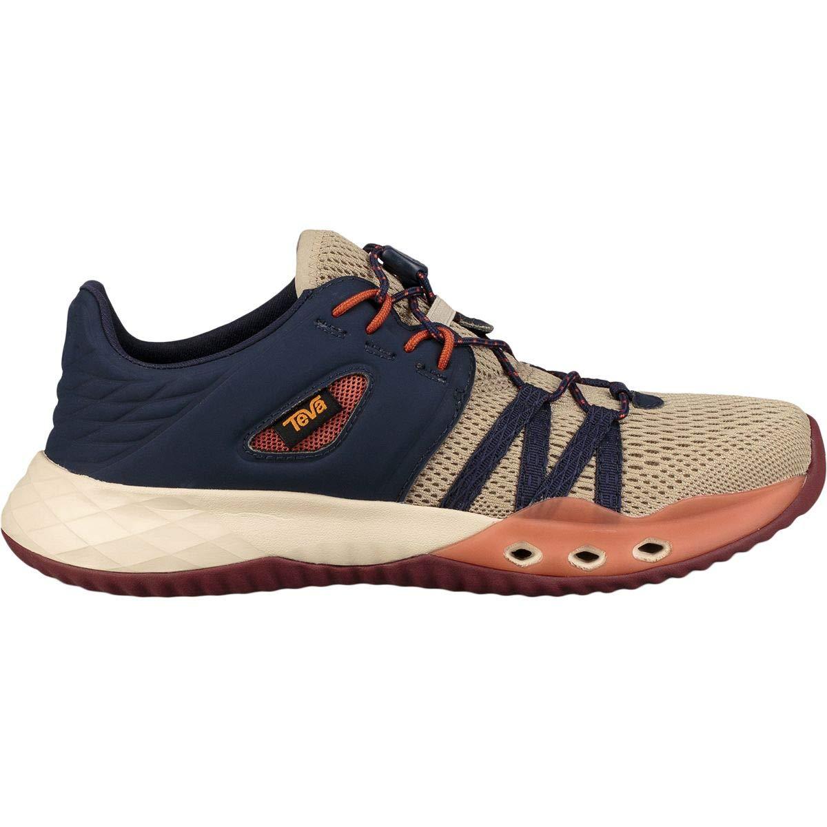 2018セール [テバ] レディース ランニング Terra-Float Shoe Churn It Up Water B07NZLJH7R Shoe Terra-Float [並行輸入品] B07NZLJH7R 6.5, モンドクラブ:eaa64b94 --- choudeshwaripatpedhi.com