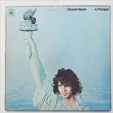 Al Kooper   Discography   AllMusic
