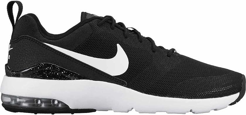 Nike Air Max Siren, Damen Sneakers