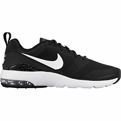 sports shoes 46272 953fa Nike Air Max Siren, Damen Sneakers: Amazon.de: Schuhe & Handtaschen