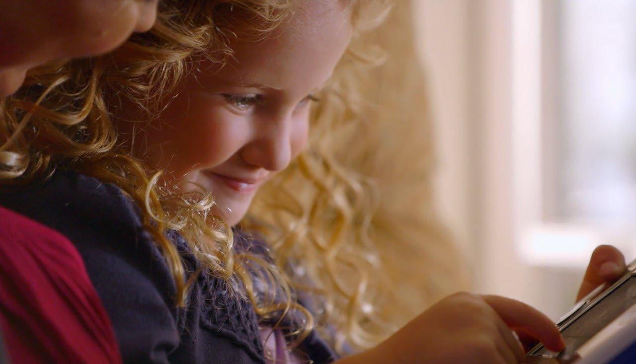 VTech InnoTab 3S Kids Tablet, Pink by VTech (Image #5)