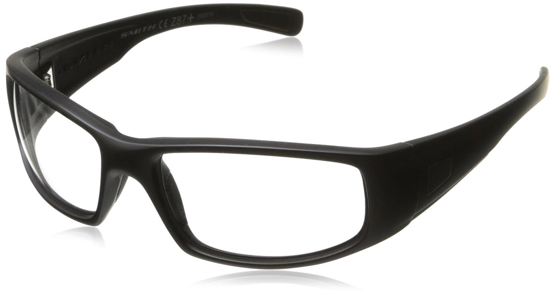 Smith Optics Elite Hideout Tactical Glasses