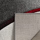 Safavieh Hollywood Collection HLW712K Mid-Century