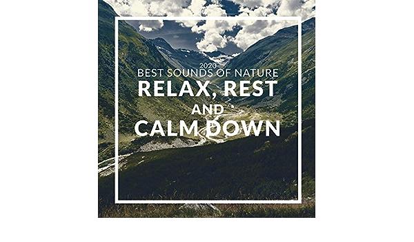 Rest Cloud Lounger Relax