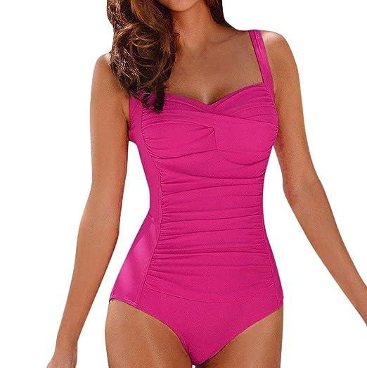 comprar online 50685 11710 Amazon.com: refulgence Retro Backless Plus Size Costume ...