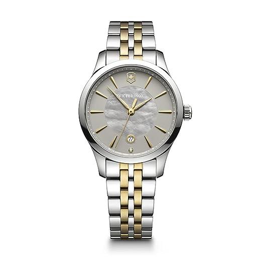 Reloj Victorinox - Mujer 241753