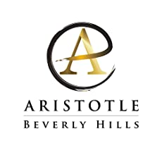 Aristotle Economou