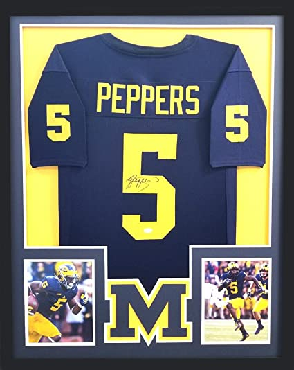 authentic jabrill peppers jersey