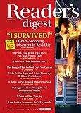 Kyпить Reader's Digest на Amazon.com