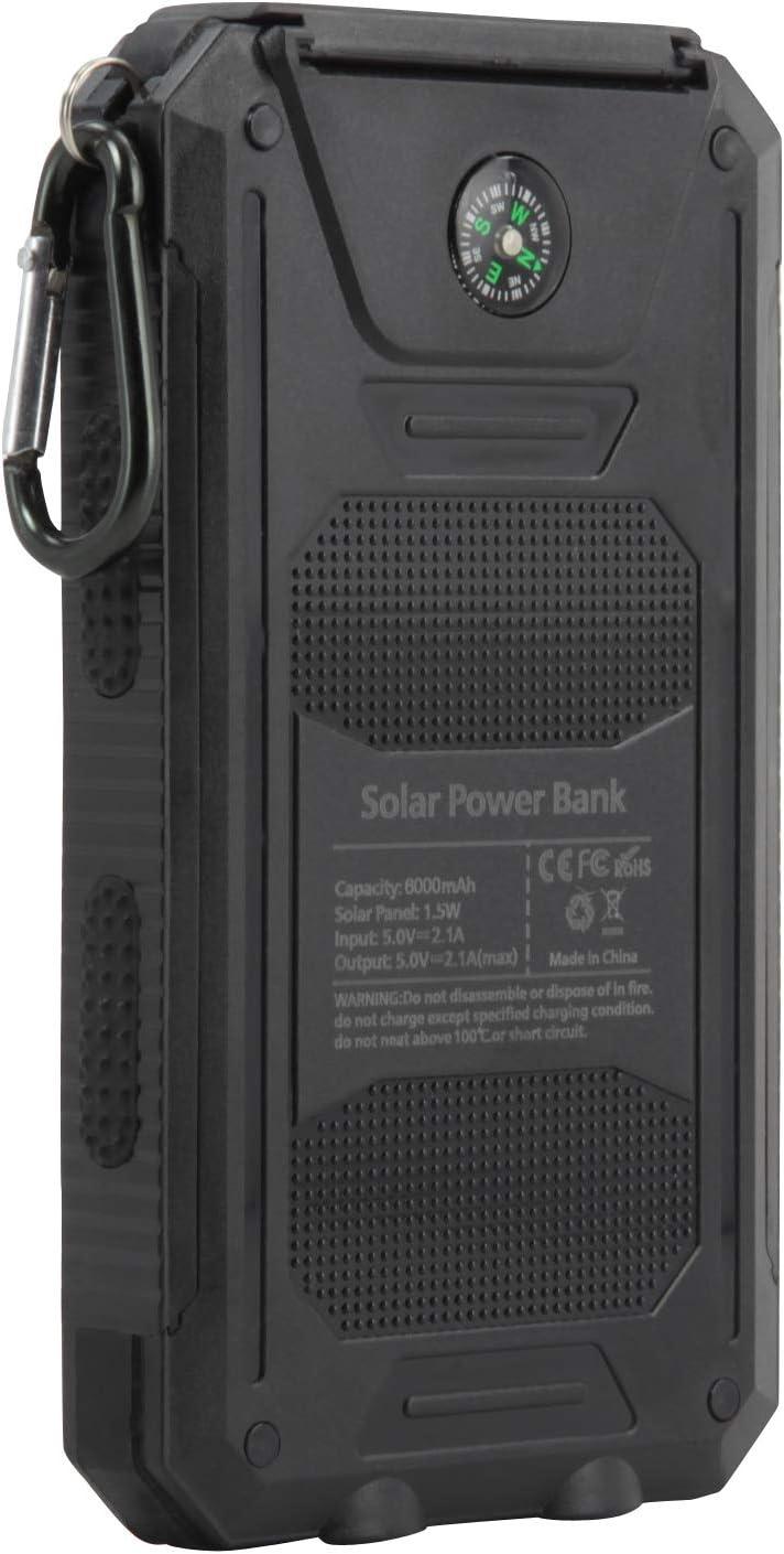 miniSync Prestigio Grace 3101 4G Cable BoxWave Portable Sync Cable for Prestigio Grace 3101 4G Retractable