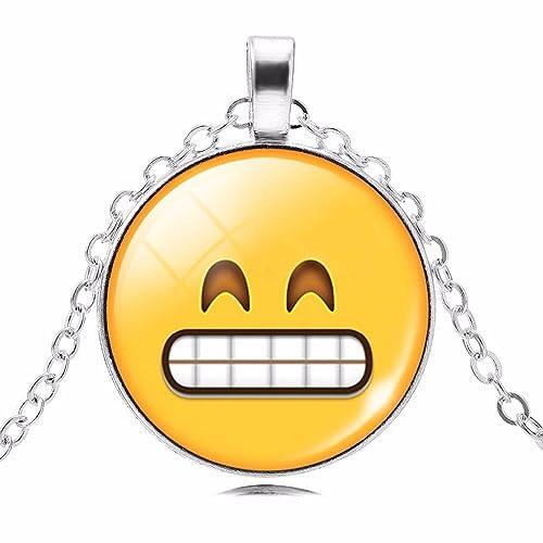 Armband Emoji Kuss Sonstige Spielzeug-Artikel 5