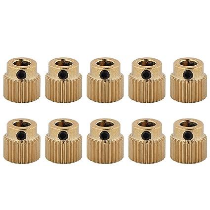 Flash Cylinders Clean Fairy H64 20 bolsas Sprint H63 Freespace Bolsas de papel para aspiradoras tipo Hoover H58